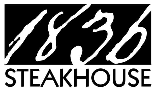 1836 Steakhouse