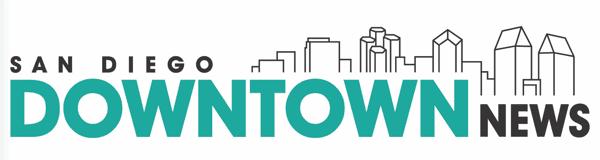 san diego downtown news logo