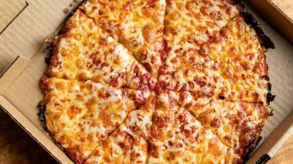 South Shore Bar Pizza