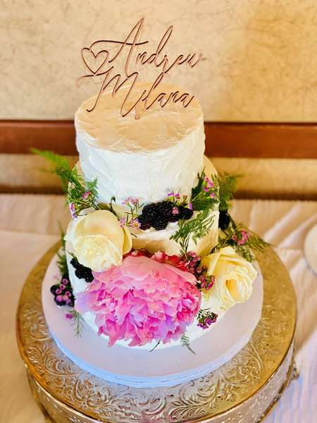 cake flagstaff