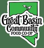 great basin community food co-op
