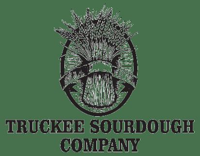 Truckee Sourdough