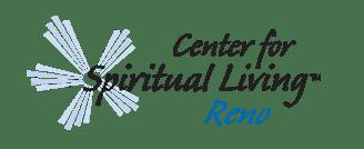 Center for Spiritual Living Reno