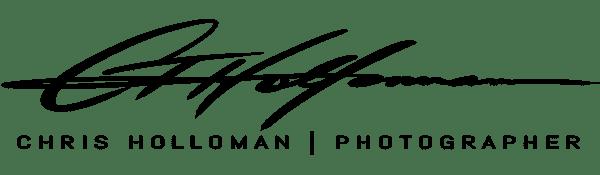 RenoTahoe Photography—Chris Holloman
