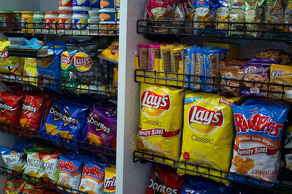 chips for sale