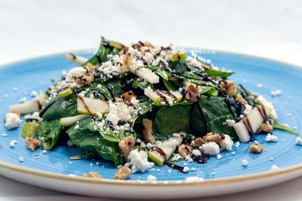 Oppi'z Salad