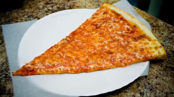 Regular Slice
