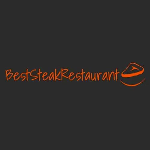 best steak restaurant