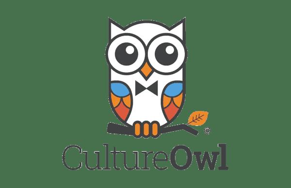 culture owl