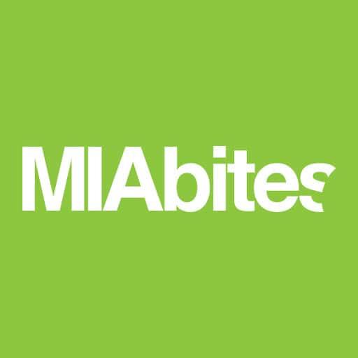 MIAbites
