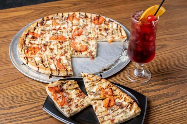 chicken_alfredo_pizza-