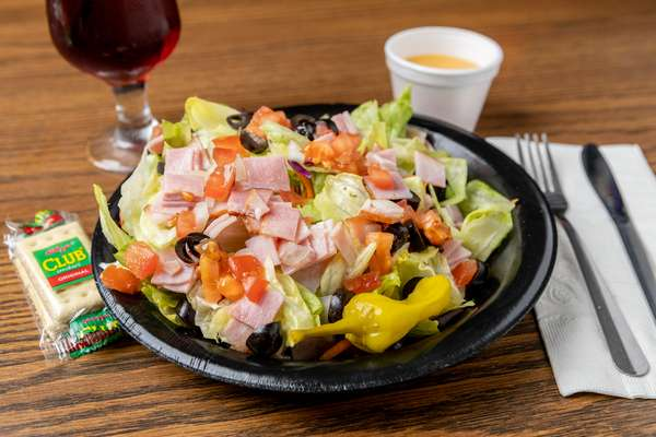 chef_salad