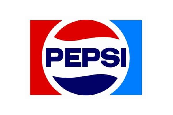 Pepsi, Diet Pepsi, Mt. Dew