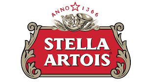 Stella (5 Gal)