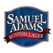 Sam Adams (5 Gal)