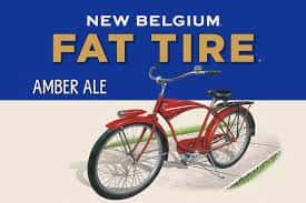 Fat Tire (5 Gal)
