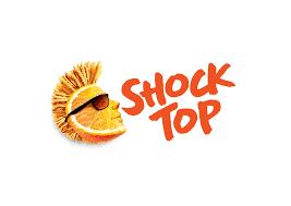 Shocktop (5 Gal)