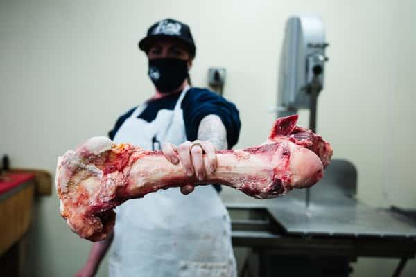 Meats-32