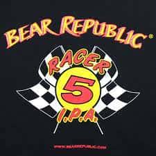 Racer 5