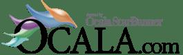 ocala.com logo
