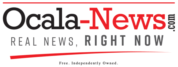 ocala news