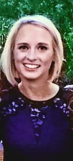 Meagan Massey - Nutritionist