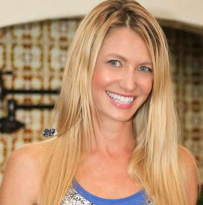 Erica Briggs - Owner/Founder