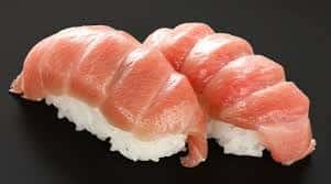 Bincho Tuna