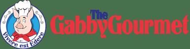 gabby gourmet logo