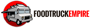 foodtruck empire