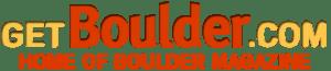 boulder logo