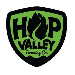 Hop Valley - Bubble Stash IPA