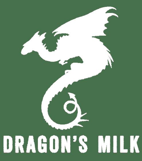 New Holland - Dragon's Milk