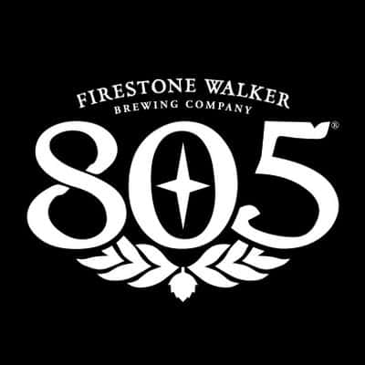 Firestone Walker - 805
