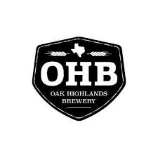 Oak Highlands Brewing - Guava Good