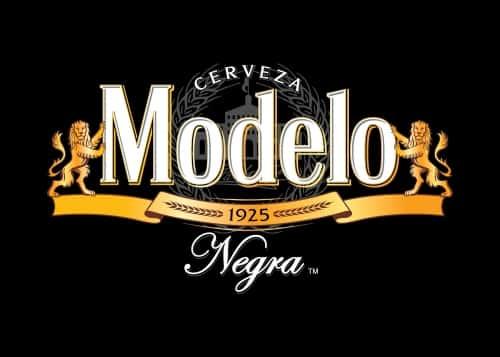Negra Modelo-Bottled