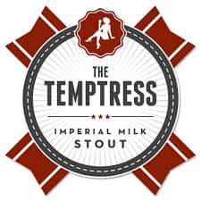 Lakewood - Temptress