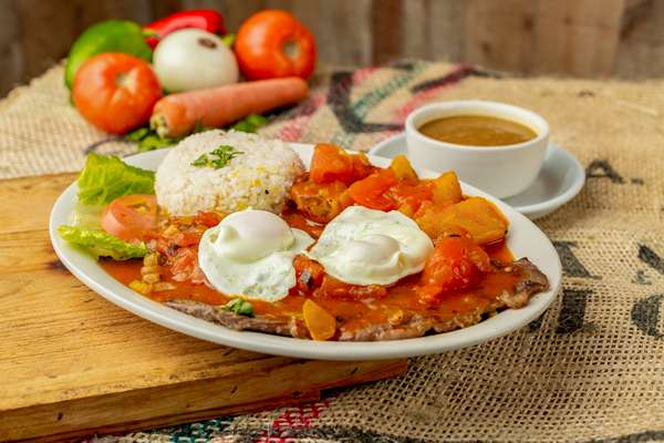 BistecCaballo