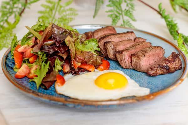 Steak Reveil_20211011 - 003