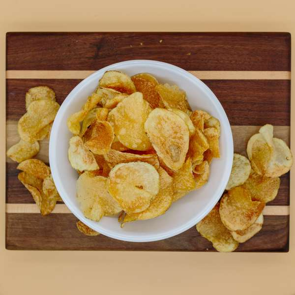 Housemade Potato Chips