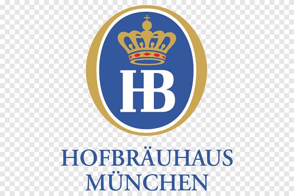 Hofbrau Maibock