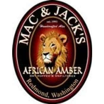 Mac and Jacks