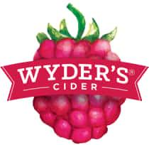 Wyders Raspberry