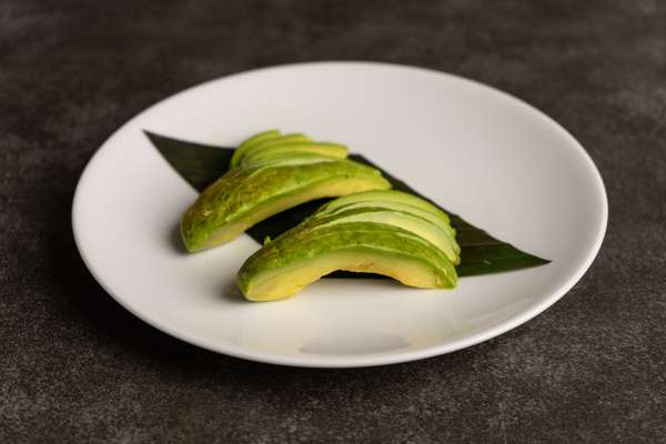 Side of Avocados