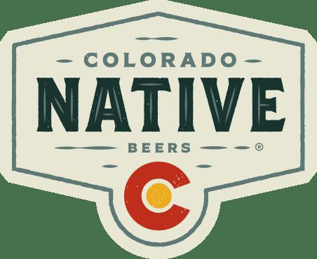 Colorado Native West Slope IPA 24 oz can