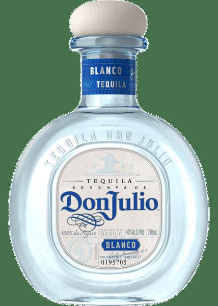 Don Julio Ranch Water