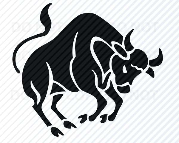 Bull Fries