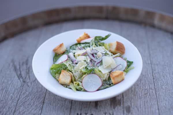 Caesar Salad*