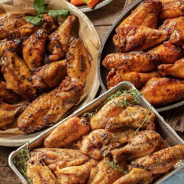 chickenwingsampler-8-r