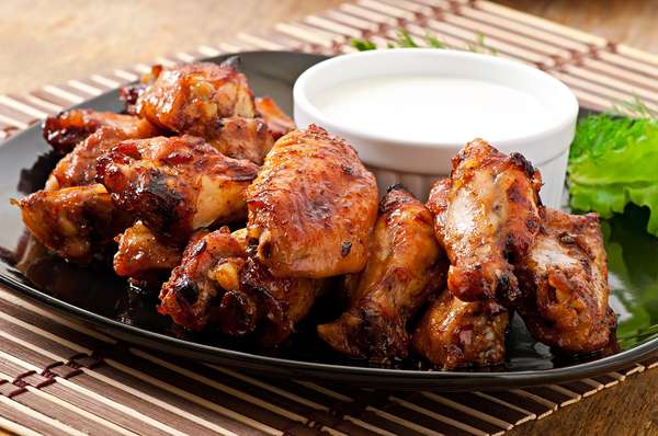 baked-chicken-wings-asian-style
